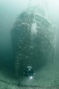 2014-04-11 Ullapool Diving_0025